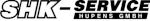 SHK-Service Hupens