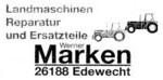 Werner Marken